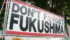 Video «FOKUS: Japan fährt AKW hoch» abspielen