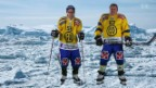 Video «Giacobbo/Müller on Ice» abspielen