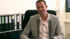 Video ««Mein Leben nach dem Spitzensport» mit Marco Streller» abspielen