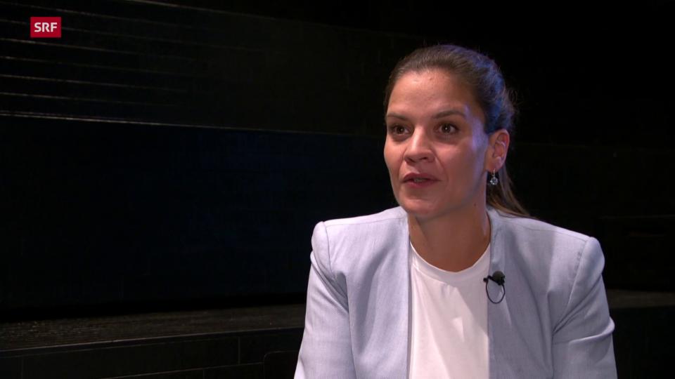 Mousson: «Frage der Regenbogenfamilien wird diskutiert»