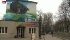 Video «FOKUS: Das Volk hinter Putin» abspielen