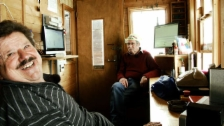 Link öffnet eine Lightbox. Video Kurzfilme aus der rätoromanischen Schweiz abspielen