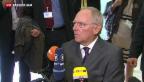 Video «Letzte Chance Eurogruppe?» abspielen