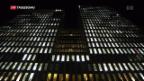 Video «Namen von Bankangestellten» abspielen