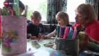 Video «Nannys im Trend» abspielen