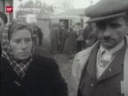 Video «Ungarn 1956» abspielen