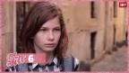 Video «Janinas Geheimnis» abspielen