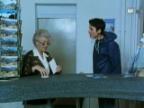 Video «Ausschnitt mit Stephanie Glaser aus der Serie «Die Direktorin». Regie: Wolfgang Panzer, Autor: Martin Suter, Ulrich Weber, Wolfgang Panzer.» abspielen