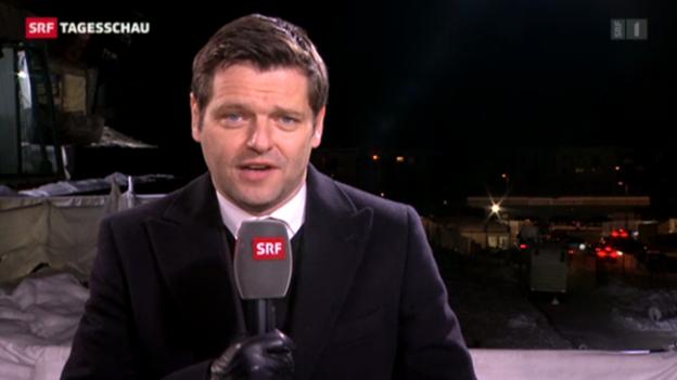 Video «SRF-Korrespondent Urs Gredig zur bundesrätlichen Offensive» abspielen