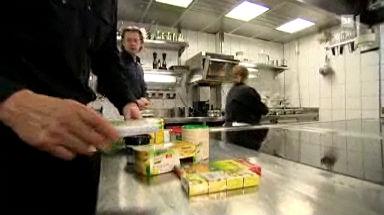 Video «Sendung vom 19.01.2010» abspielen