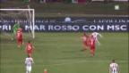 Video «Die Chance von Antonio Di Natale («sportlive»)» abspielen