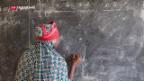 Video «Entwicklungshilfe und Migration verknüpfen» abspielen