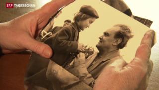 Video «100 Jahre Kurt Früh» abspielen