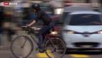 Video «Teure Fussgänger und Velofahrer» abspielen