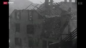 Video «Bomben auf Schaffhausen» abspielen
