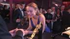 Video «Die Partys: So feiern die Oscar-Gewinner» abspielen