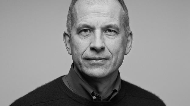 Jury-Präsident Dominik Müller über die Absicht des Eidgenössischen Literaturpreises.