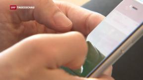 Video «Geldspielgesetz und Spielsucht-Prävention» abspielen