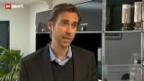 Video «SFL über «Fall Servette» beunruhigt» abspielen