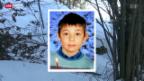 Video «Fall Luca: neue Untersuchung gefordert» abspielen
