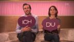 Video ««Ich oder Du»» abspielen