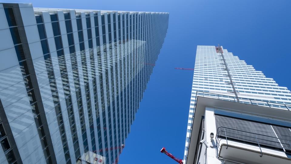 Roche und Novartis vermelden gute Halbjahreszahlen
