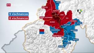 Laschar ir video «Il Telesguard da votaziuns dals 27.11.2016»