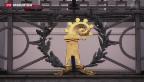 Video «Unkorrekte Bezüge» abspielen