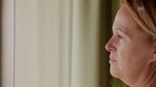 Video «Trailer zu «Martas Koffer»» abspielen