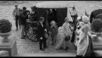 Video «Das weisse Band – Eine deutsche Kindergeschichte» abspielen