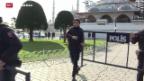 Video «Terroranschlag in Istanbul» abspielen