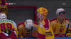 Video «Spielbericht Lausanne - SCL Tigers («sportlive»)» abspielen