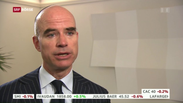 Video «SRF Börse vom 29.12.2016» abspielen