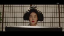 Video «Trailer «The Handmaiden»» abspielen