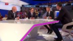Video «SRF-Experten zu Ronaldos Verletzung» abspielen