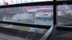Video «Überbelegungen in Westschweizer Gefängnissen» abspielen