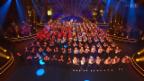 Video «Grand Opening mit allen 6 Orchestern» abspielen