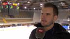 Video «Bilanz der WM-Hauptprobe in Neuenburg» abspielen