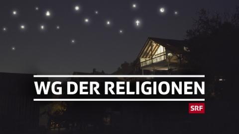 WG der Religionen