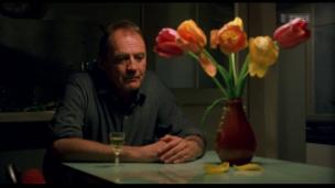 Video ««Brot und Tulpen» mit Bruno Ganz» abspielen