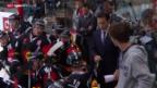 Video «Der SCB erknorzt sich den Sieg» abspielen