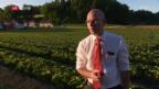 Video «Markus Blocher – Sieben Kinder und eine Firma» abspielen