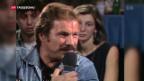 Video «Schimanski ist tot: «Scheisse!»» abspielen