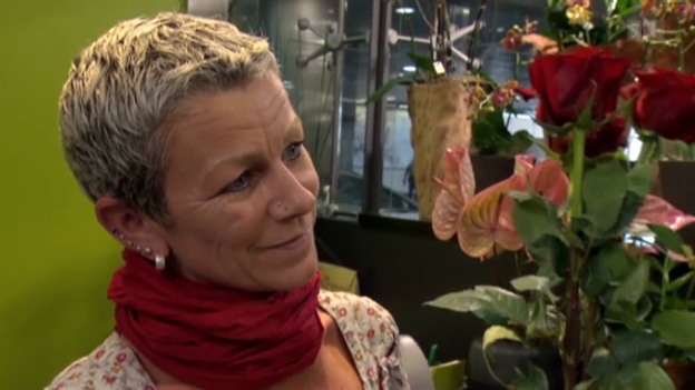 Video «Marsano Blumen, Flughafen Zürich (5)» abspielen