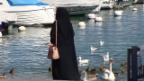 Video «Reizbild Burka» abspielen