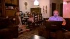 Video «So kann man sich wehren» abspielen