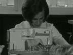 Video «Die ideale Frau» abspielen