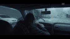 Video «Milky Way Is Our Galaxy (F 2014)» abspielen