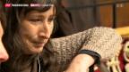 Video «Berufsverbot für pädophile Straftäter» abspielen
