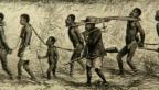 Video «Sklaven» abspielen